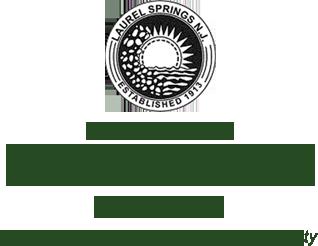 Laurel Springs, NJ